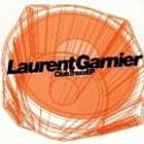 Garnier, Laurent - Club Traxx Ep