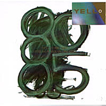 Yello: NEW MIX IN ONE GO