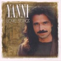 Yanni: LOVE SONGS