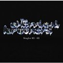 Chemical Brothers: The Singles 93-03