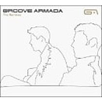 Groove Armada: The Remixes