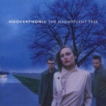Hooverphonic: The Magnificent Tree