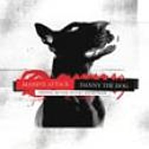Massive Attack: Danny the Dog: Original Mo ...