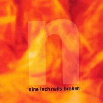 Nine Inch Nails: Broken E.P.
