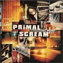 Primal Scream: Vanishing Point
