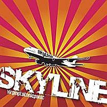 Skyline: Virginplatonicpanic