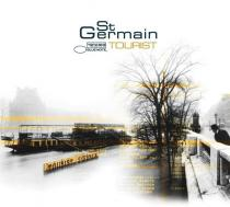 St. Germain: Tourist
