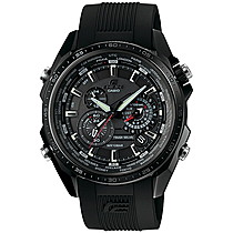 CASIO EQS-500C-1A1 Edifice