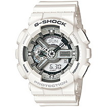 CASIO GA-110C-7A G-Shock