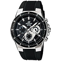CASIO EF-552-1A Edifice