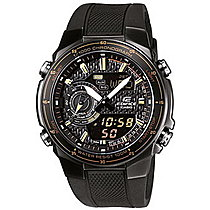 CASIO EFA-131PB-1A Edifice