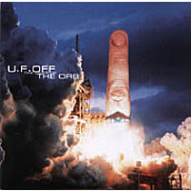 The Orb: U.F.OFF-BEST OF