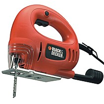 Black & Decker CD301