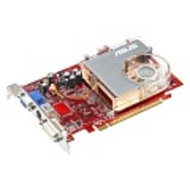 ASUS EAX1300PRO SILENT/TD, 256MB, PCIe