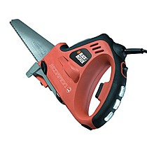 Black & Decker KS890GTK