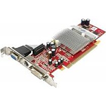 HIS Excalibur X300SE, 64/512MB HM, PCIe