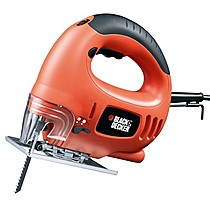 Black & Decker KS480PE