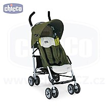 Chicco Golfáče Ct 0.5 Greenwood