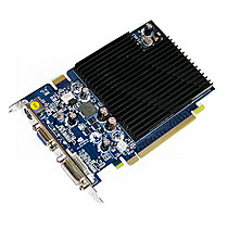 BFG GF7600GS OC 256MB DDR2