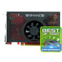 Gainward 7600GT 256MB DDR3 GS 8200