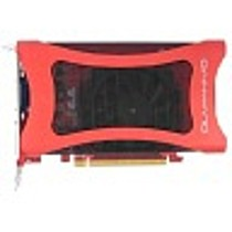 Gainward 8500GT 256MB DDR3 GS 8507