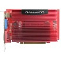 Gainward 8500GT 256MB DDR3 GS 8613