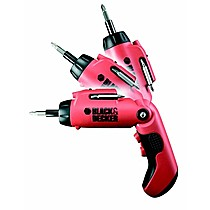 Black & Decker KC1036B