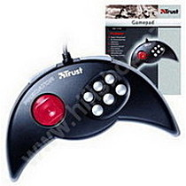 Trust Gamepad GM-1150