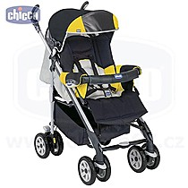 Chicco Golfáče Ct 0.1 Eclipse