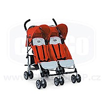 Chicco Golfáče Ct 0.5 Twin