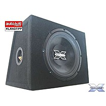 Hollywood XSC1240-D4