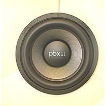 Powerbass Evolution ES 10DS-D2