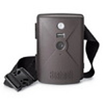 Bushnell Trail Sentry 2.1 MP