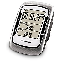 Garmin Edge 500 HR