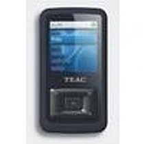 TEAC MP-370 MP3/Video Player 1GB TFT FM