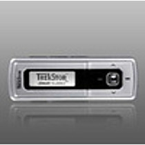 Trekstor MP3 i.Beat SWEEZ 512Mb