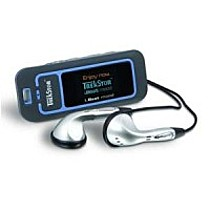 Trekstor i.Beat mood 1GB OLED (mp3+FM+zázn.+USB disk)