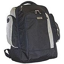 Acer BACKPACK CASE SMART 15,4""
