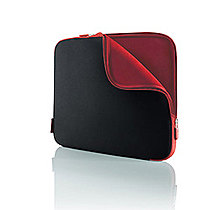 Belkin Neoprene Sleeve pro Notebook up to 14'