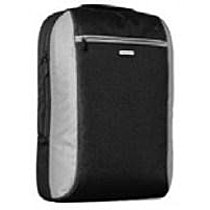 "Acer 17"" BACKPACK SMART"