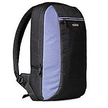 "Acer 15"" BACKPACK SMART"