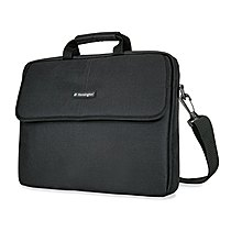 Kensington brašna SP17 pro notebooky do 17""