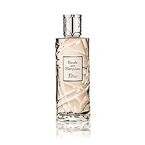 Christian Dior Escale a Marquises EdT 125ml