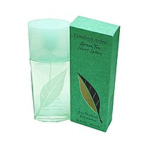 Elizabeth Arden Green Tea EdP 15ml