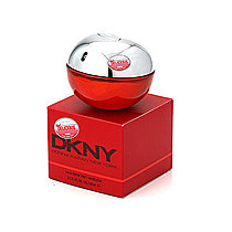 DKNY Red Delicious EdP 30ml