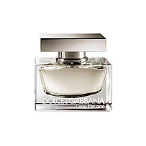 Dolce & Gabbana L´Eau The One EdT 50ml