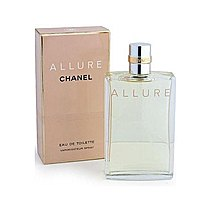 Chanel Allure EdT Tester 50ml