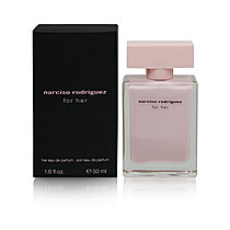 Narciso Rodriguez For Her parfémovaná voda Tester 100ml