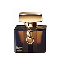 Gucci By EdP Tester 50ml