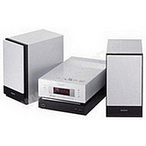 Sony CMT-BX3